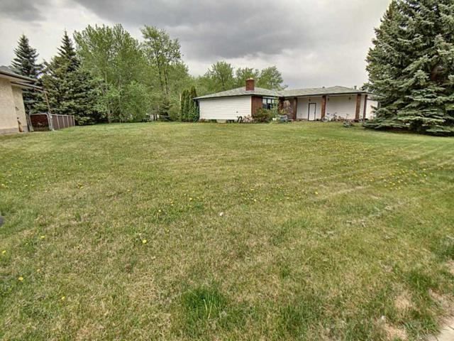 5322 64 Street, Redwater, AB T0A 2W0 (#E4158981) :: David St. Jean Real Estate Group