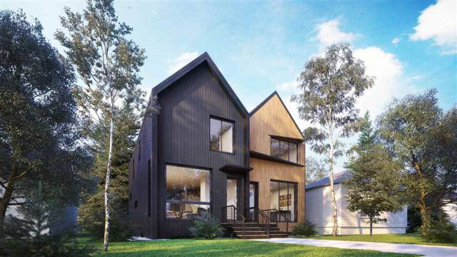 7540 81 Avenue, Edmonton, AB T6C 0V5 (#E4159011) :: David St. Jean Real Estate Group