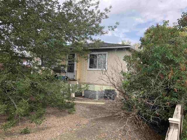 16214 100A Ave, Edmonton, AB T5P 0M3 (#E4159092) :: David St. Jean Real Estate Group