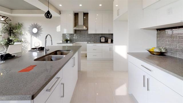 1503 158 Street, Edmonton, AB T6W 3E6 (#E4159206) :: David St. Jean Real Estate Group