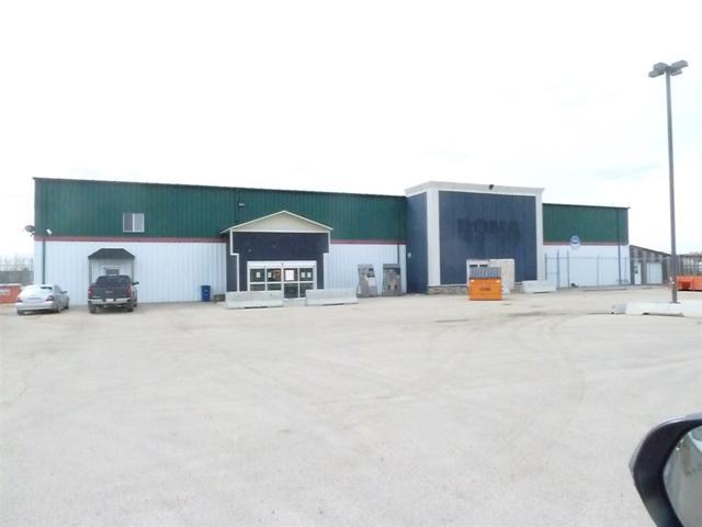 9804 99 AV, Lac La Biche, AB T0A 2C0 (#E4159208) :: Initia Real Estate