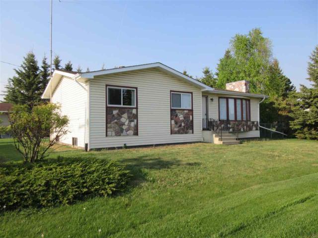 5204 49 Street, Waskatenau, AB T0A 3P0 (#E4159243) :: The Foundry Real Estate Company