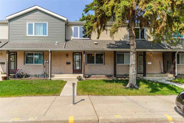 2582 138A Avenue, Edmonton, AB T5Y 1T3 (#E4159268) :: David St. Jean Real Estate Group