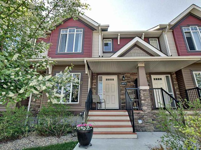 2073 Trumpeter Way, Edmonton, AB T5S 0E7 (#E4159296) :: David St. Jean Real Estate Group