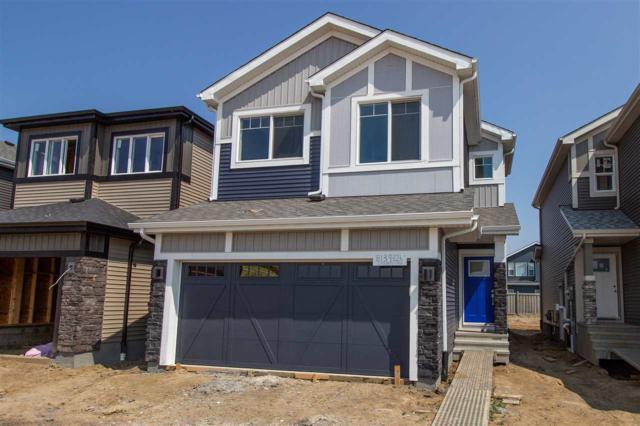 8139 226 Street, Edmonton, AB T5T 7K9 (#E4159341) :: David St. Jean Real Estate Group