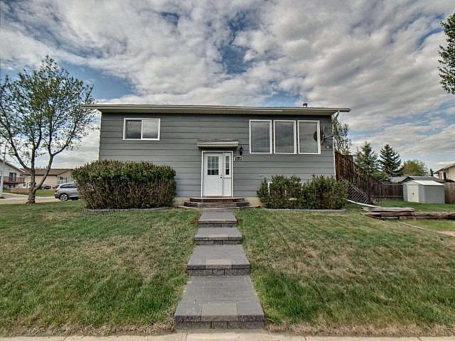 4600 33 Street, Athabasca Town, AB T9S 1P5 (#E4159418) :: The Foundry Real Estate Company
