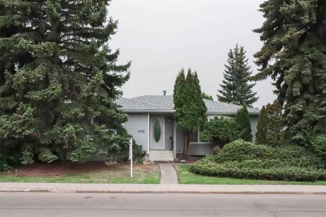 3732 117 Street, Edmonton, AB T6J 1S7 (#E4159496) :: David St. Jean Real Estate Group