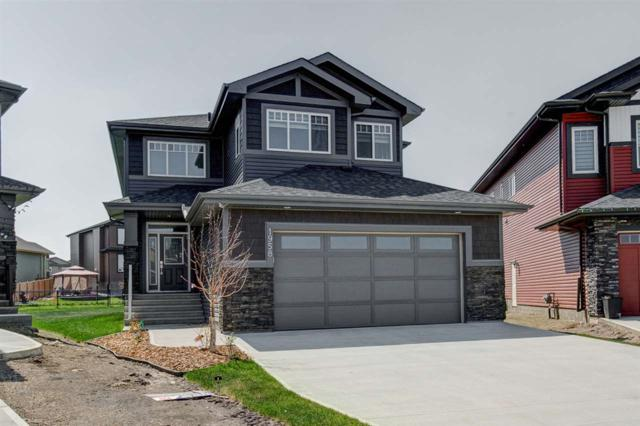 Edmonton, AB T6W 1A8 :: Mozaic Realty Group