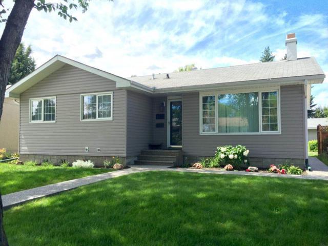3612 114 Street, Edmonton, AB T6J 1L9 (#E4159511) :: David St. Jean Real Estate Group