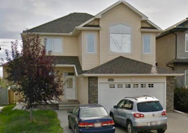 17625 109 Street, Edmonton, AB T5X 6H5 (#E4159613) :: David St. Jean Real Estate Group