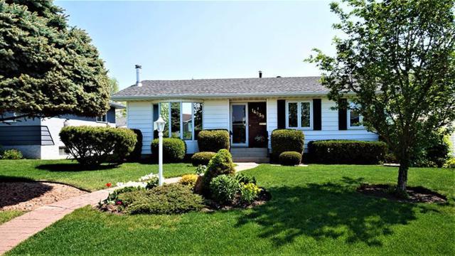 14939 81 Street, Edmonton, AB T5C 1P4 (#E4159672) :: David St. Jean Real Estate Group