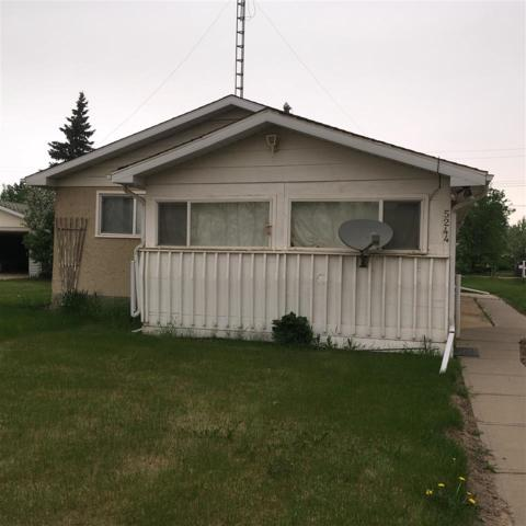 Viking, AB T0B 4N0 :: David St. Jean Real Estate Group