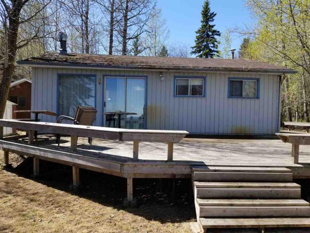 219 Poplar Cove, Rural Wetaskiwin County, AB T0C 2V0 (#E4159712) :: Mozaic Realty Group