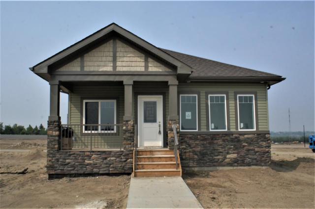 Fort Saskatchewan, AB T8L 0W6 :: Mozaic Realty Group