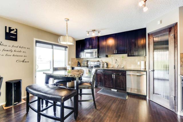 15 13838 166 Avenue, Edmonton, AB T6V 0K3 (#E4159787) :: Mozaic Realty Group