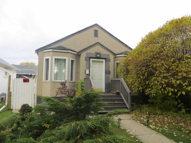11840 95 Street, Edmonton, AB T5G 1M2 (#E4159855) :: Mozaic Realty Group