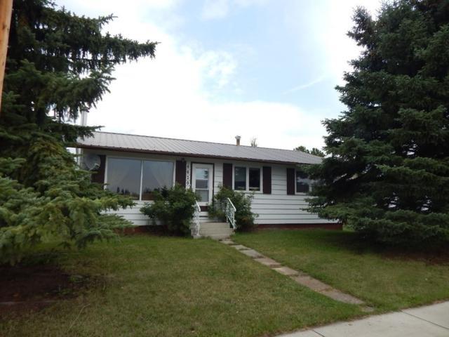 4620 50 Avenue, Breton, AB T0C 0P0 (#E4159876) :: Initia Real Estate