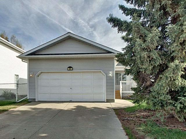 Spruce Grove, AB T7X 3J2 :: Mozaic Realty Group