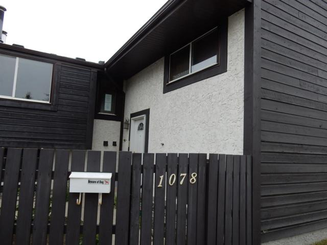 1078 Knottwood Road, Edmonton, AB T6K 3R4 (#E4159892) :: David St. Jean Real Estate Group