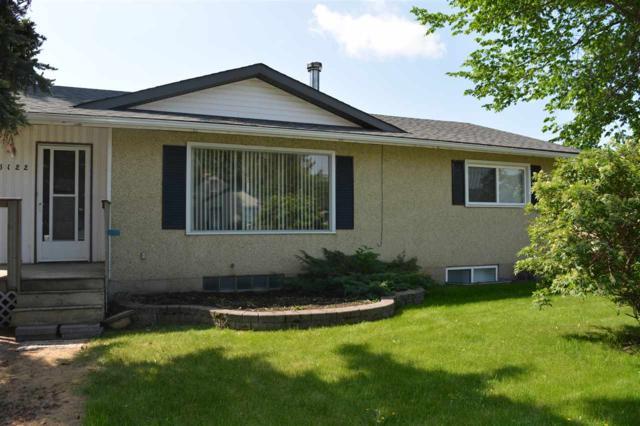 5122 54 Avenue, Stony Plain, AB T7Z 1B8 (#E4159921) :: The Foundry Real Estate Company