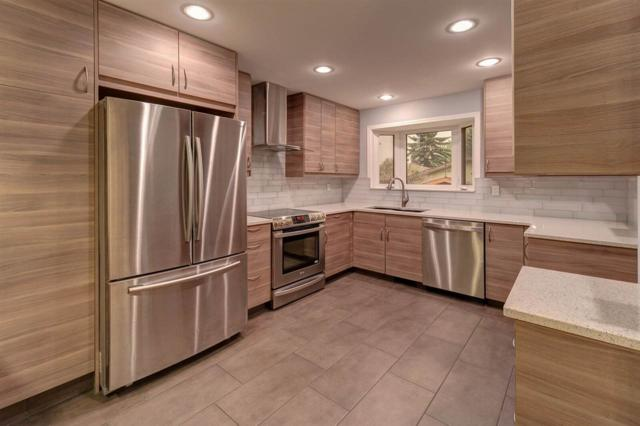 12153 145A Avenue, Edmonton, AB T5X 1Y6 (#E4159973) :: David St. Jean Real Estate Group