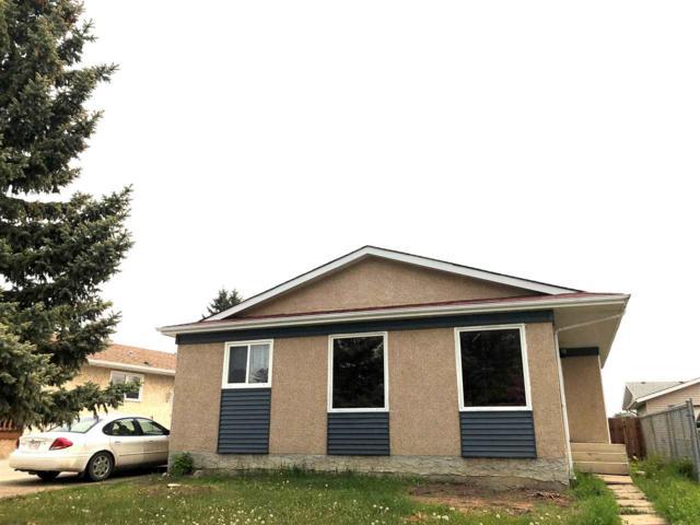 14217 22A Street, Edmonton, AB T5Y 1E2 (#E4160017) :: David St. Jean Real Estate Group