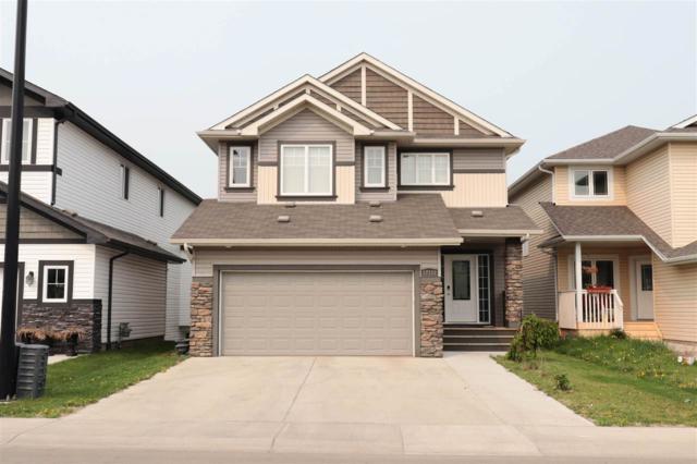17112 121 Street, Edmonton, AB T5X 0H4 (#E4160105) :: The Foundry Real Estate Company