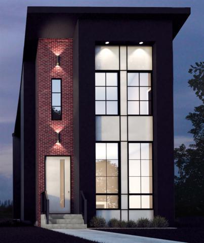 7959 91 Avenue, Edmonton, AB T6C 1P9 (#E4160114) :: David St. Jean Real Estate Group