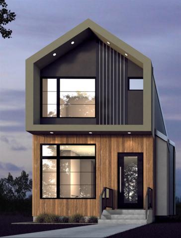 7961 91 Avenue, Edmonton, AB T6C 1P9 (#E4160130) :: David St. Jean Real Estate Group