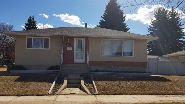 12503 131 Avenue, Edmonton, AB T5L 3N3 (#E4160144) :: Mozaic Realty Group