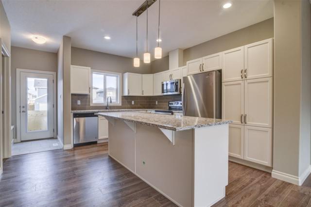 22112 87 Avenue, Edmonton, AB T5T 7H7 (#E4160160) :: David St. Jean Real Estate Group