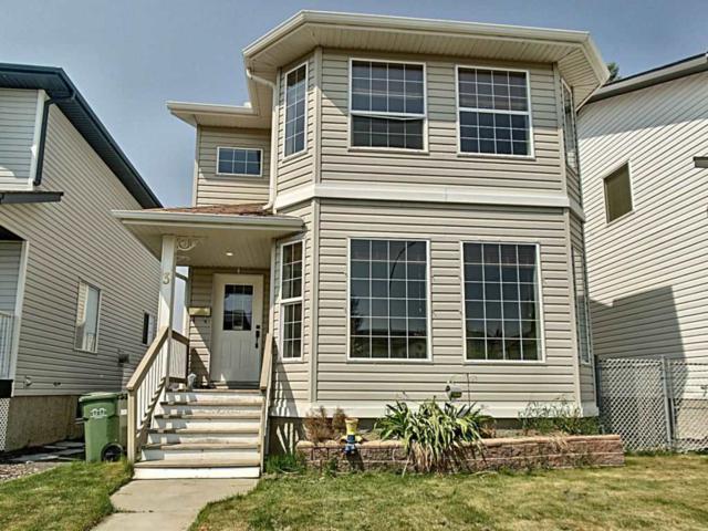 3 Craigen Court, Leduc, AB T9E 8C8 (#E4160179) :: David St. Jean Real Estate Group