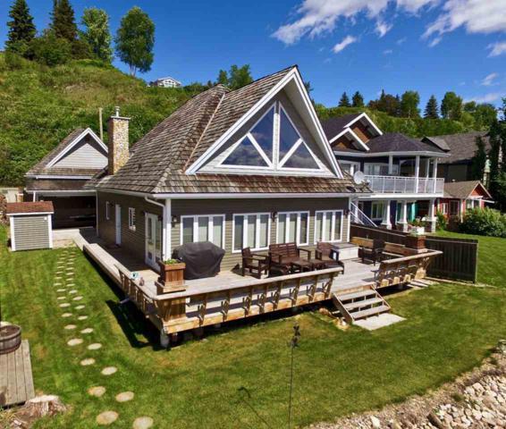 371 1 Avenue N, Rural Parkland County, AB T0E 2B0 (#E4160221) :: David St. Jean Real Estate Group