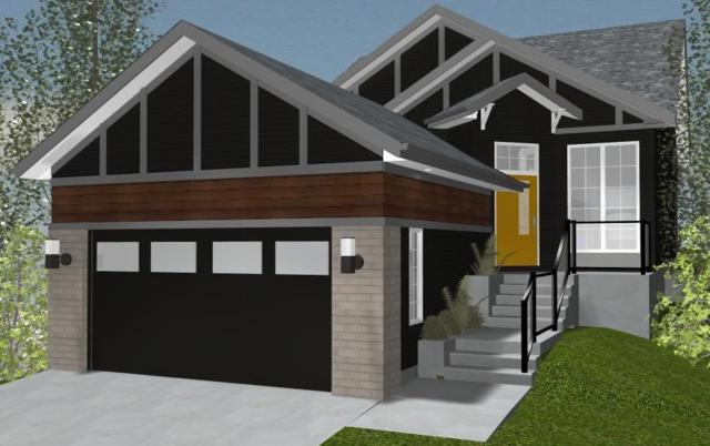 32 Laderoute Place, St. Albert, AB T8N 7R2 (#E4160282) :: Mozaic Realty Group