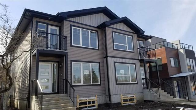 9323 Connors Road, Edmonton, AB T5C 4B9 (#E4160327) :: David St. Jean Real Estate Group