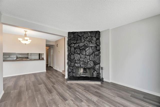 73 Lancaster Terrace, Edmonton, AB T5X 5S4 (#E4160365) :: Mozaic Realty Group