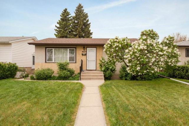 10936 152 Street NW, Edmonton, AB T5P 1Z6 (#E4160443) :: Mozaic Realty Group