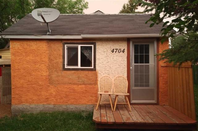 4704 51 Avenue, Waskatenau, AB T0A 3P0 (#E4160452) :: The Foundry Real Estate Company