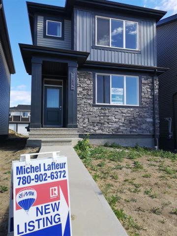 22116 85 Avenue, Edmonton, AB T5T 7E4 (#E4160455) :: David St. Jean Real Estate Group