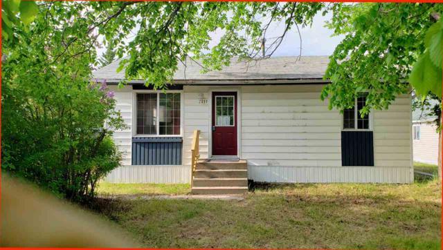 5711 52 Avenue, Cold Lake, AB T9M 1S2 (#E4160510) :: David St. Jean Real Estate Group