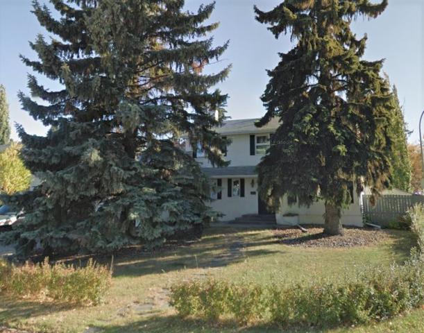 14027 101 Avenue, Edmonton, AB T5N 0K2 (#E4160524) :: Mozaic Realty Group