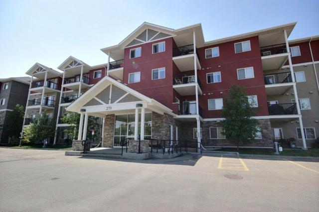 Sherwood Park, AB T5J 5A1 :: Mozaic Realty Group