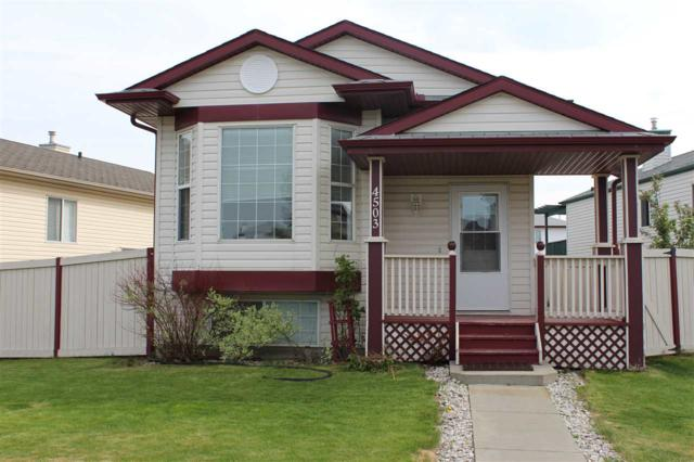 Edmonton, AB T5Y 2Z8 :: Mozaic Realty Group