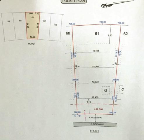 26 Coppice Hill Way, Ardrossan, AB T8E 0A2 (#E4160698) :: Initia Real Estate