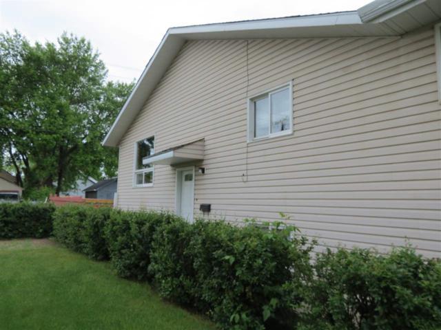 11724 96 Street, Edmonton, AB T5G 1V2 (#E4160726) :: Mozaic Realty Group