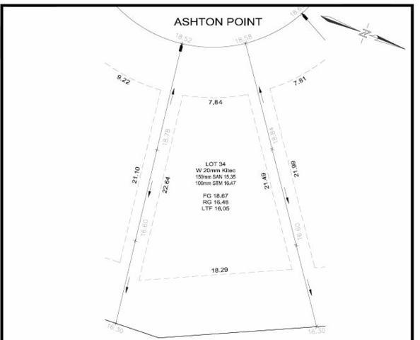 208 Aston Point(E), Leduc, AB T9E 0C7 (#E4160729) :: Mozaic Realty Group