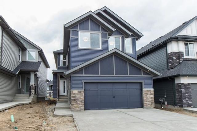 121 Ambleside Way, Sherwood Park, AB T8H 1A6 (#E4160736) :: Mozaic Realty Group