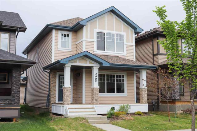Edmonton, AB T6W 2K2 :: Mozaic Realty Group