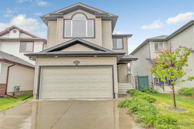 Edmonton, AB T5T 4C3 :: Mozaic Realty Group