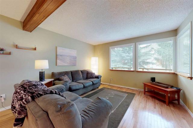 5409 11A Avenue, Edmonton, AB T6L 5G2 (#E4160851) :: David St. Jean Real Estate Group